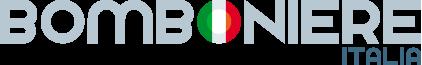 Bomboniere Italia Logo